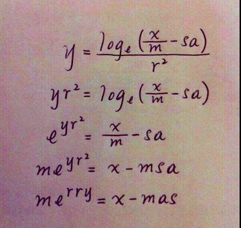 x-mass.jpg