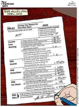 1100cbCOMIC-romney-tax-return.jpg